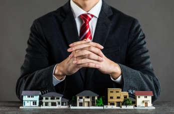 Jak sprawdzić stan prawny nieruchomości?