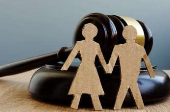Przyczyny rozwodów w Polsce