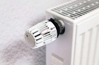 Jak najlepiej zadbać o ciepło w budynku?