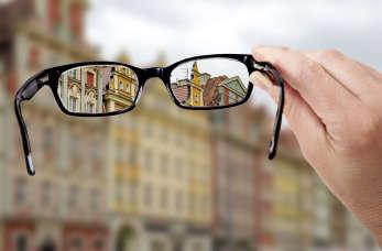 Specjalistyczne usługi w dobrym zakładzie optycznym