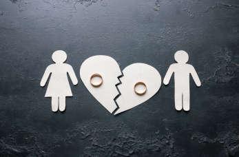 Zmiana nazwiska po rozwodzie