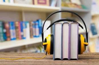 Księgarnie internetowe nadzieją polskiego czytelnictwa