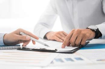 Zmniejszanie do zera ryzyka nietrafionej inwestycji ubezpieczeniowej