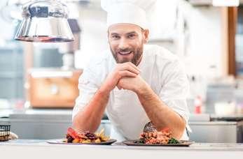 Prowadzenie restauracji – od czego zacząć?
