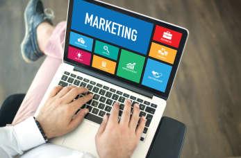Multi Level Marketing, jako usługa outsourcingowa wyspecjalizowanych firm