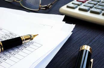 Dlaczego warto współpracować z biurem rachunkowym?