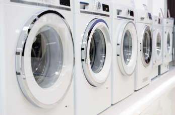 Awaria pralki – co może być jej powodem?