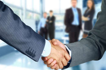 Stała współpraca przy obsłudze kadrowo-płacowej firm