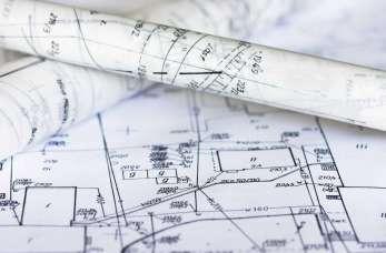 Mapa projektowa – co powinieneś o niej wiedzieć?