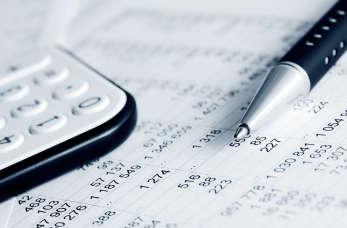 Formy opodatkowania jednoosobowej działalności gospodarczej