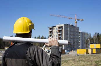 Pozwolenie na budowę – kiedy jest wymagane?