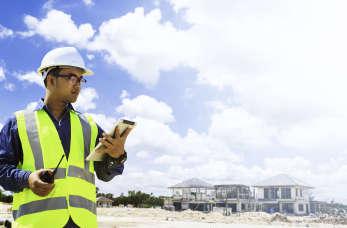Opracowania ekspertyz budowlanych