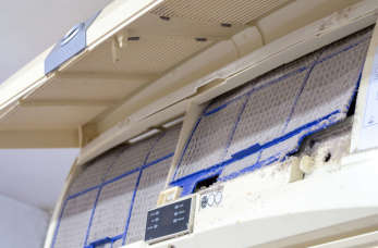 Serwisowanie klimatyzacji w domu i firmie