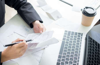 Pełen zakres usług biura rachunkowego Meritum