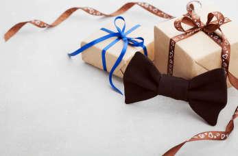 Dzień Chłopaka – tradycje i pomysły na prezenty