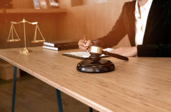 Czynności świadczone przez dobrą kancelarię prawną