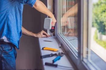 Montaż i serwis okien – na co zwrócić uwagę?