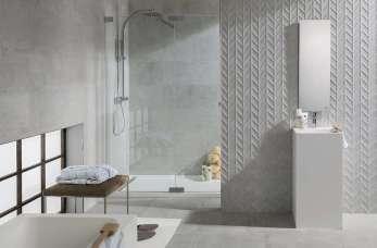 Najważniejsza jest jakość – oferta łazienkowa firmy Ceramed