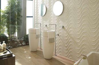 Jak zaprojektować idealną łazienkę?