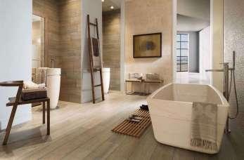 Co wybrać do małej łazienki – wannę czy prysznic?