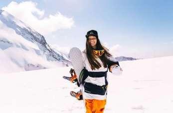 Jak dobrać buty snowboardowe?