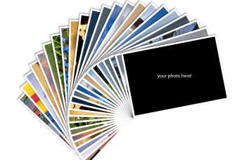 Mini Lab Maxi Service – najwyższej jakości odbitki fotograficzne