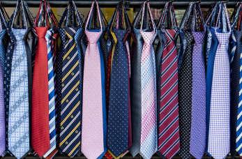 Dodatki do stroju formalnego dla firm i instytucji