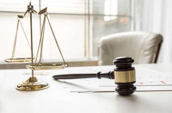 Prowadzenie spraw rodzinnych przez adwokata – kiedy istotna jest jego pomoc?