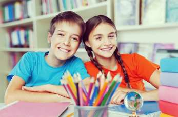 Ubezpieczenie dla ucznia – zadbaj o swoje dziecko