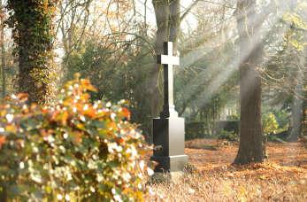 Wysokiej jakości nagrobki, pomniki oraz grobowce