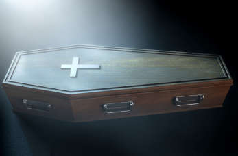 Trumny i urny dostępne w dobrym zakładzie pogrzebowym