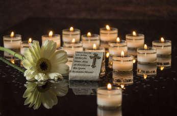 Profesjonalne wsparcie w organizacji pogrzebu tradycyjnego