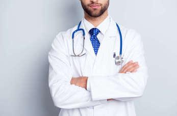 Zakres usług świadczonych przez poradnię medycyny pracy