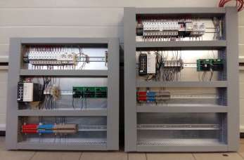 Specjalistyczne usługi elektryczne – co wchodzi w ich zakres?