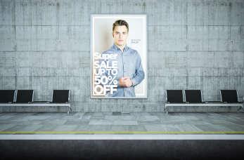 Skuteczna reklama, powiernictwo inwestycyjne oraz wykonywanie dokumentacji projektowej