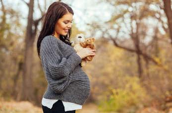 Dlaczego odra podczas ciąży jest niebezpieczna?