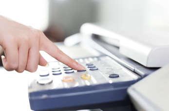 Na co zwrócić uwagę przy zakupie i eksploatacji kserokopiarek?