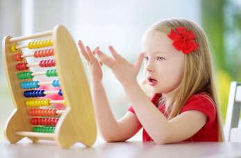 W jakie zabawki edukacyjne dla dzieci powinniśmy się zaopatrzyć?