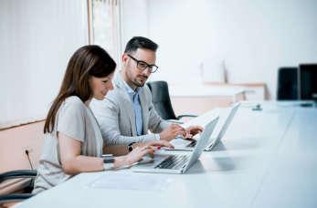 Czym się powinno wyróżniać idealnie miejsce na otworzenie biznesu?