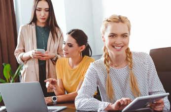 Jak założyć i prowadzić firmę?