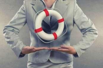 Jaki powinien być dobry agent ubezpieczeniowy?
