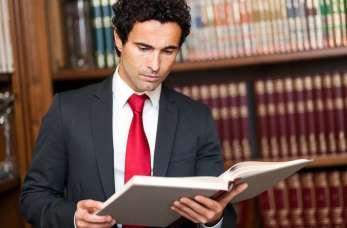 Cechy dobrej kancelarii notarialnej