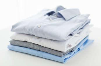 Co można wyprać w dobrej pralni ekologicznej?