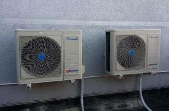 Tajniki poprawnego używania klimatyzacji