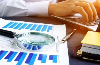 Świdnickie biuro audytorskie– dlaczego warto korzystać z jego usług?
