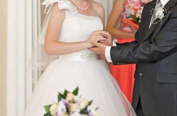 Jakie miejsce wybrać na organizację wesela?