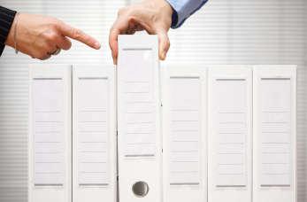 Dobry księgowy – jak wybrać biuro rachunkowe dla naszej firmy?