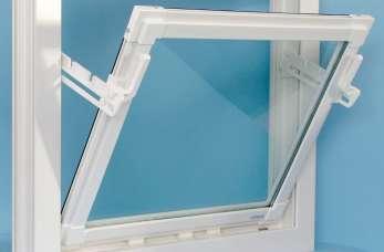 Bilans energetyczny przy doborze odpowiednich systemów okiennych