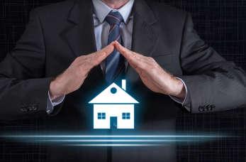 Co warto wiedzieć na temat ubezpieczeń na mieszkanie?