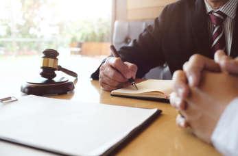 Adwokaci dla przedsiębiorców – zakres świadczonych usług
